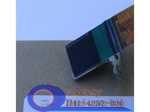 PART-T1000-1H1-4252 Печатающая головка для принтеров PROMARK